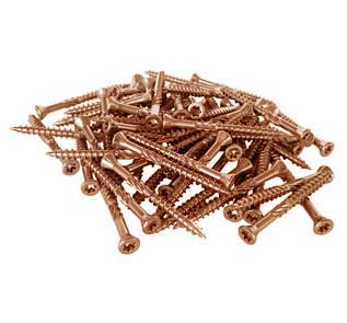Copper Nuts And Bolts >> Copper Fasteners Copper Bolts And Nuts Stud Washer Manufacturer