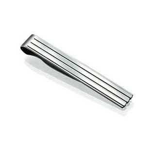 Stainless Steel 310H Tie Bar Manufacturer in India